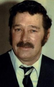 Ralph L.  Firster