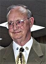 Thomas Yarber