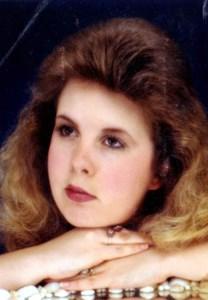 Susan Elaine  Martin