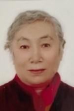 Xiangyu Shen