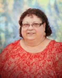 Connie  Duvall