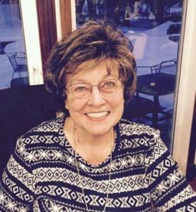 Margaret Rose  Steichen