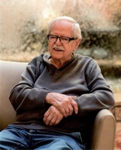 Andrew J.  Stadnik Sr.