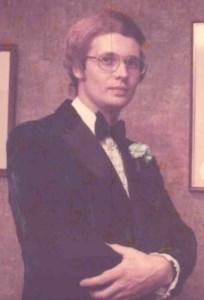Milton Michael  SCHNEEBERGER Jr.