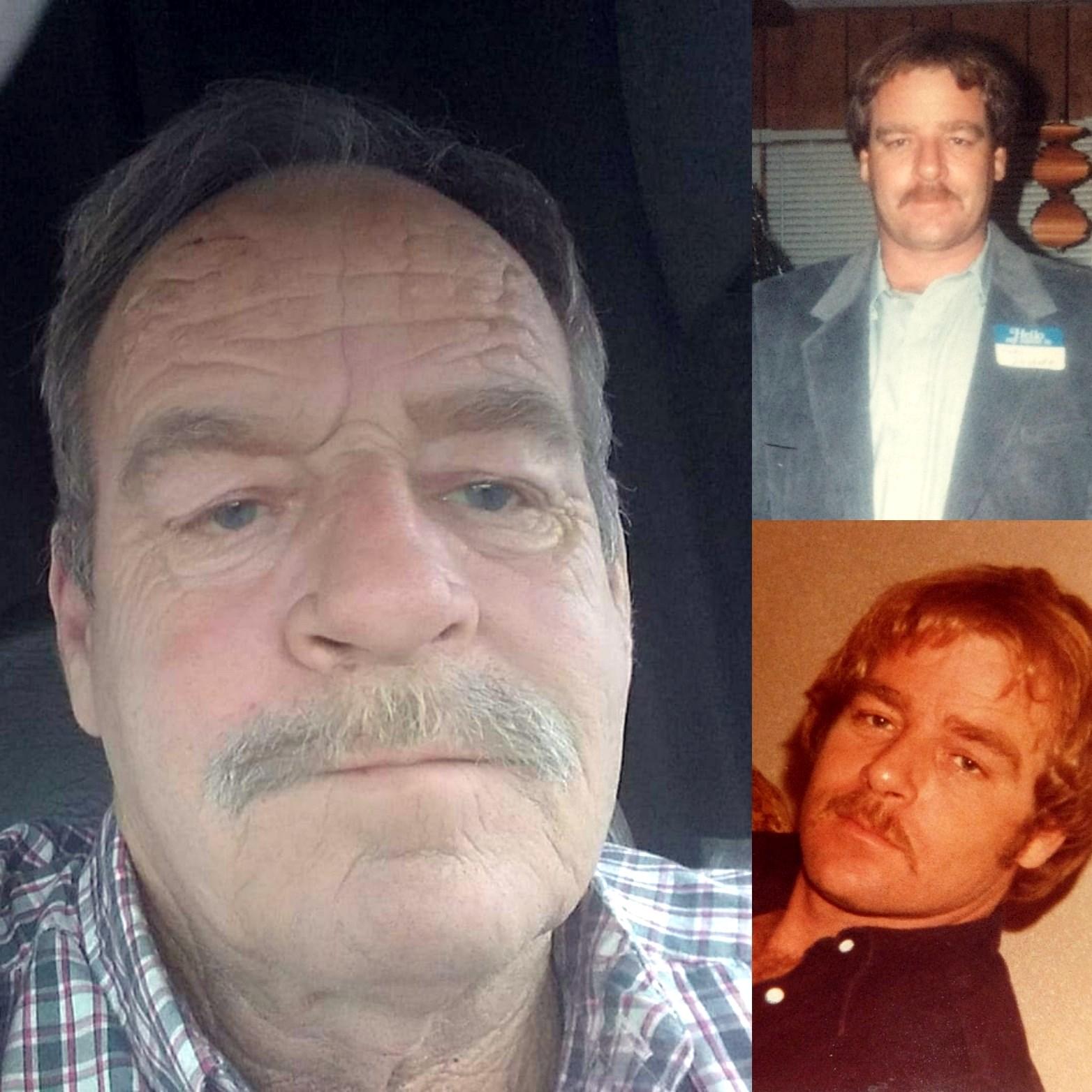 Clarence John  Pichoff