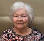 Martha Lilly