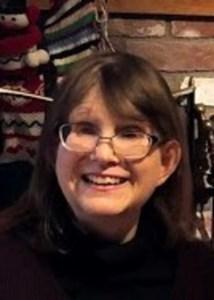 Kristine Elizabeth  Baltz