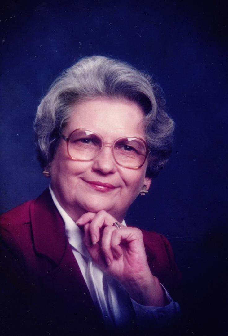 Polly Anita Mote Obituary - The Woodlands, TX