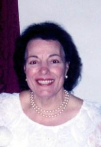 Marianna M.  Benedetto