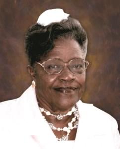 Sheila  Paul