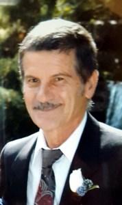 Luigi  Bevacqua