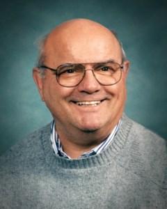 Ray  Brandl