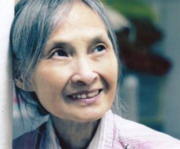 Ha Thi Van  Vu