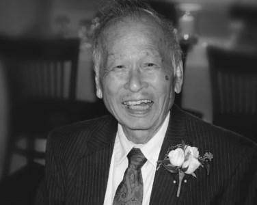 Vincente Lim  Sy MD