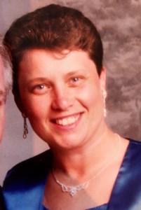 Deborah  Kobak