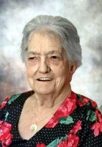 Jeannine  Hooper