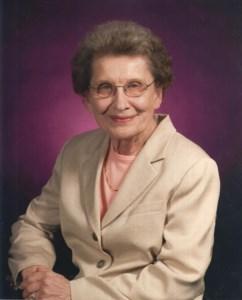 Rose Mary  O'Hearn