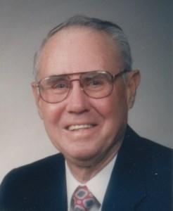 Leo H.  Revoldt