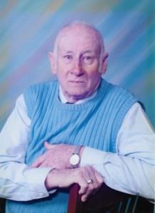 Arthur W.  Colby