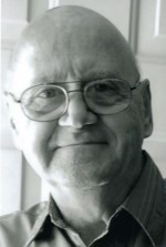 Lester Long