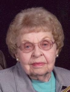 Dorothy Marie  Cornelius