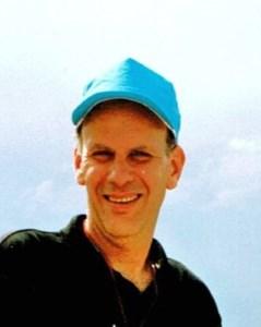Nelson Julian  Allen