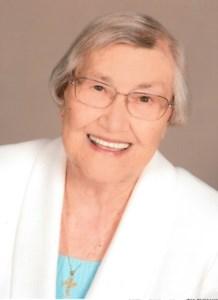 Rosemary  Boehm