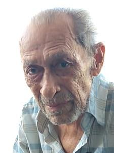 Wilson  Molina Román
