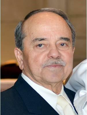 Gharami  Haykal