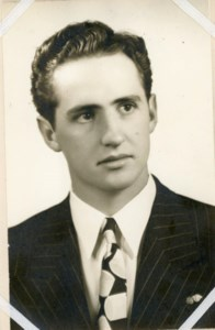 Sterling Bobby  Sears