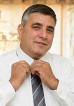 Ralph Trimarchi