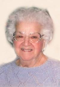 Betty R.  Sargente