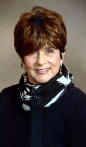 Deborah M.  Natalizia