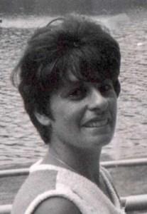 Lorenza  Basile