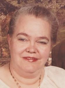 Juanita L.  Hunt