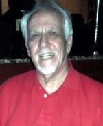 Donald Wamser