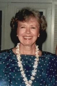 Molly S.  Cloutier
