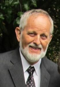James Henry  Karsten