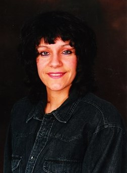 Lynn Doyon