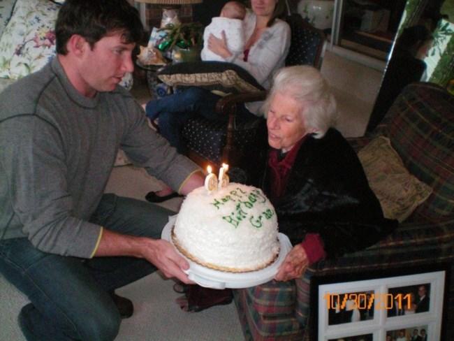 Cool Louise Mcgill Obituary Greenville Sc Funny Birthday Cards Online Inifodamsfinfo