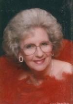 Joan Ragan