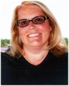 Linda Marie  Brown