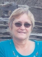Charlotte Zorn