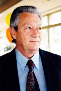 James H.  Floyd
