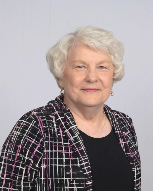 Lois Faye (Hill) Acklen Obituary - Memphis, TN