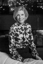 Joan Appel