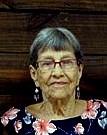 Gladys Heath