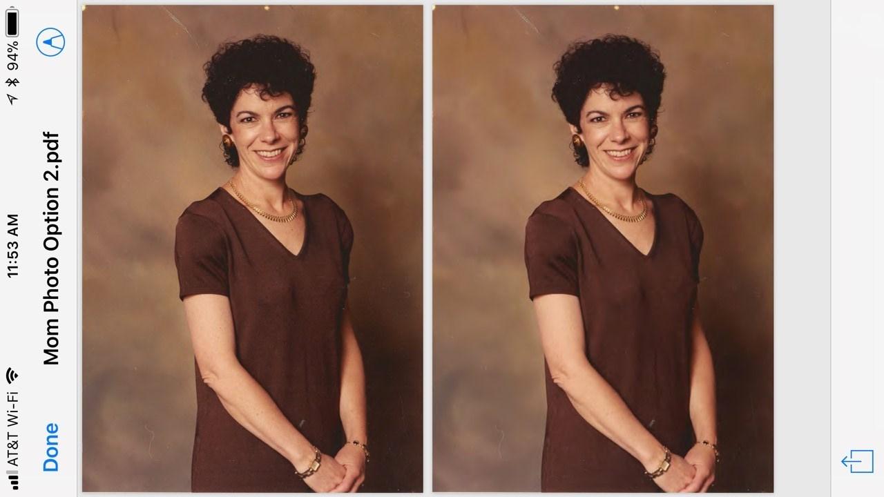 Joyce Lynn  Friedman