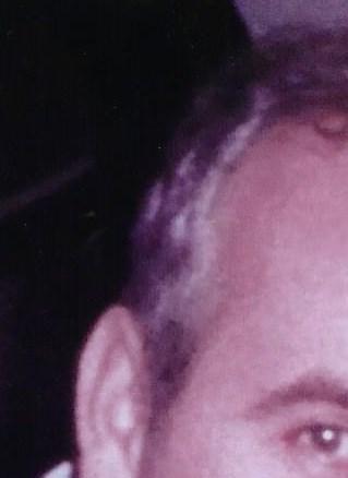 Dennis Patrick  Yaggi