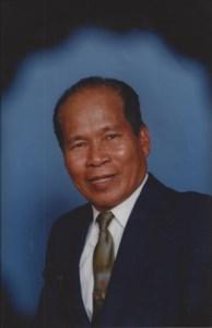 Manuel C.  Aguda